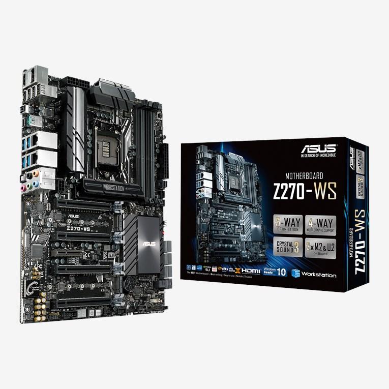 motherboards asus usa rh asus com Asus AMD Motherboard Asus Laptop Motherboard
