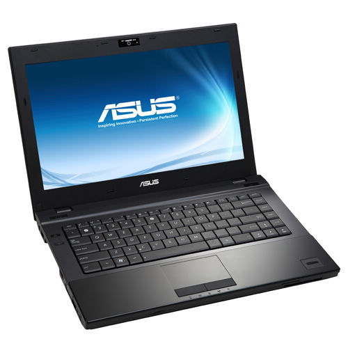 ASUS B43J NOTEBOOK SECURE DRIVERS FOR WINDOWS DOWNLOAD