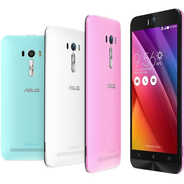 ZenFone Selfie (ZD551KL) Driver & Tools | Phone | ASUS Global