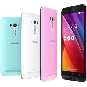 zenfone selfie zd551kl manual phone asus global rh asus com verizon asus phone manual verizon asus phone user manual