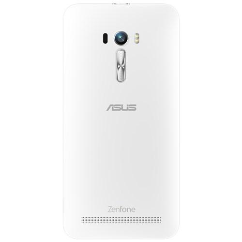 ZenFone Selfie (ZD551KL) White 2GB RAM 16GB
