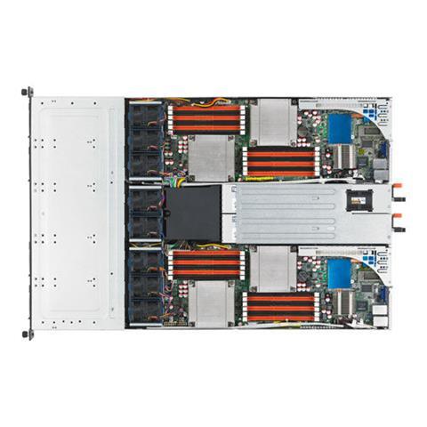 ASUS RS704D-E6/PS8 WINDOWS 8 DRIVER