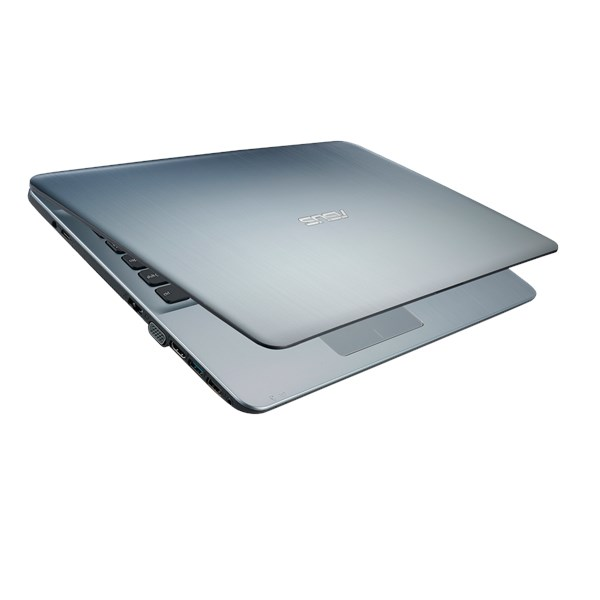 Download Drivers: Asus VivoBook Max X541SC
