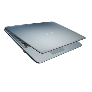 Asus Asus Vivobook Max X541Sc Driver For Windows 10 64-Bit