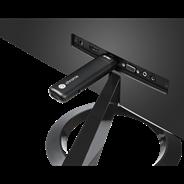 Chromebit (CS10)-commercial