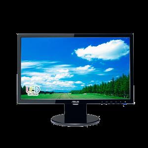 ve198t manual monitors asus usa rh asus com asus monitor manual online asus monitor vh226h manual