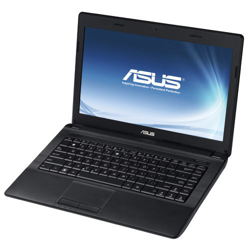 ASUS X44LY BLUETOOTH DRIVER WINDOWS 7