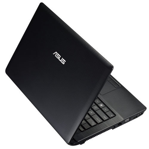 ASUS X44LY NOTEBOOK AZUREWAVE BLUETOOTH DRIVER WINDOWS