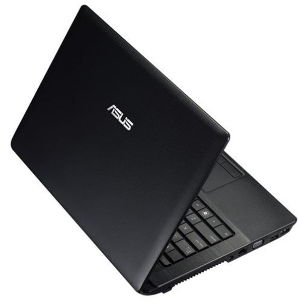 ASUS X44LY INTEL CHIPSET TREIBER WINDOWS XP