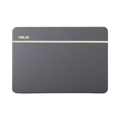 ASUS Transformer Pad MagSmart Cover (TF303 Series)