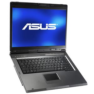 ASUS A6R VIDEO DRIVER FOR WINDOWS 10