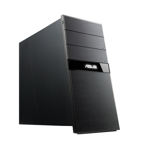 ASUS CG8265 DRIVER FOR WINDOWS MAC