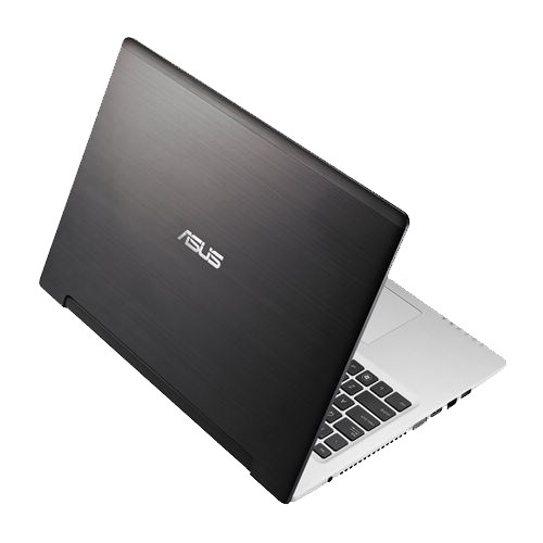 Asus K56CB Graphics Drivers for Windows 7