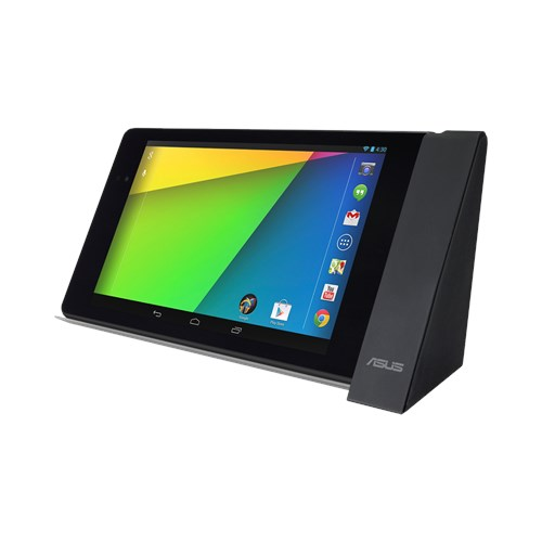 ASUS Dock for Nexus 7 (2013)