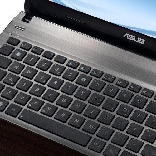 Asus U33JC Notebook Keyboard Drivers Download (2019)