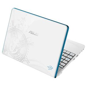 Asus N45Sl Jay Chou Mystic Edition Driver For Windows 7 64-Bit