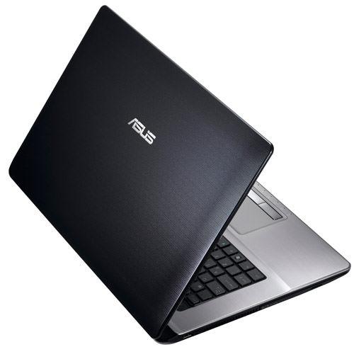 Asus K73E Notebook Nvidia Display Mac