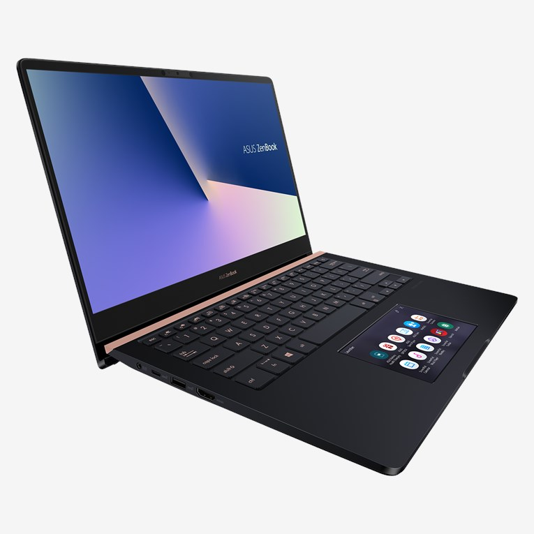 ASUS ZENBOOK UX32A Azurewave Bluetooth Driver for Windows Download