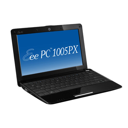 ASUS EEE PC 1101HA SEASHELL NETBOOK VGA DRIVERS WINDOWS 7