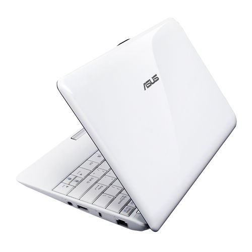ASUS EEE PC 1005PX TOUCHPAD WINDOWS 8 DRIVER