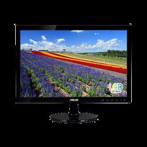 vs197d manual monitors asus global rh asus com asus vs228 monitor manual asus hdmi monitor manual