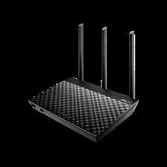 AiMesh AC1750 WiFi System (RT-AC66U B1 2 Pack)