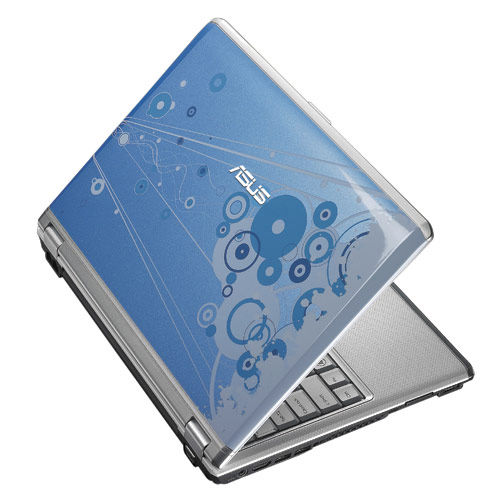 Asus U31JG Notebook Power4Gear Hybrid 64 Bit