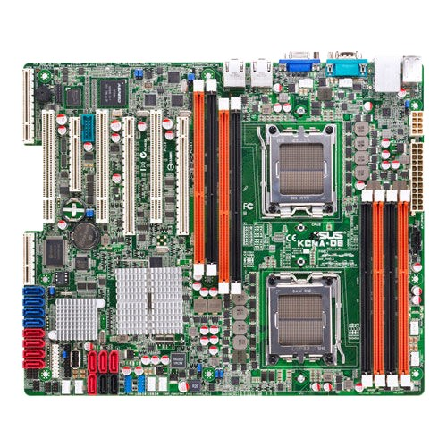 Asus M4A78-HTPC AMD RAIDXpert Driver for Windows 7