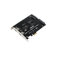 USB 3.1 FRONT PANEL