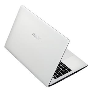 Asus X501A Driver For Windows 7 32-Bit / Windows 7 64-Bit / Windows 8.1 64-Bit