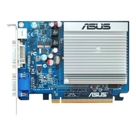 ASUS EN7200GS/HTD/256M VGA DRIVER DOWNLOAD