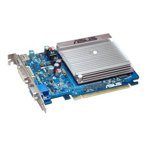 EN6200LE TC1GTD512MA DRIVER FOR WINDOWS