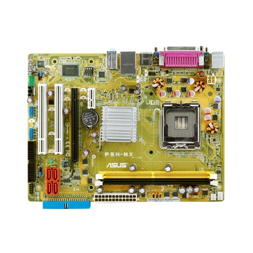Asus Eee Box B206 Intel Chipset Driver (2019)