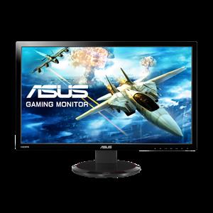 vg278hv manual monitors asus usa rh asus com asus monitor manual pdf asus monitor user manual