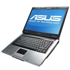 Asus F3Jm Driver Windows