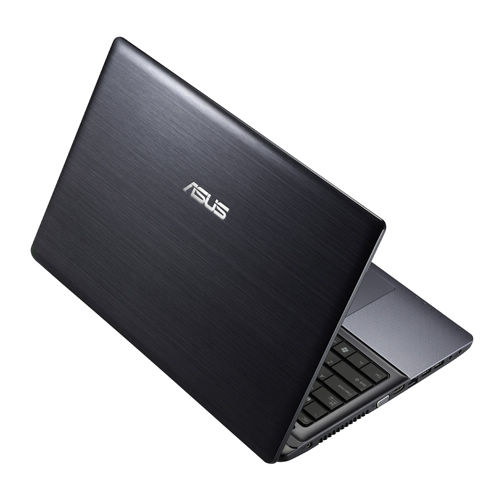 ASUS X55VD INTEL MEI WINDOWS DRIVER DOWNLOAD