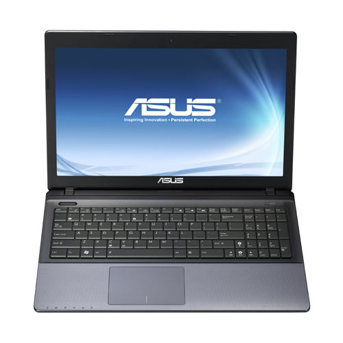 https://www.asus.com/media/global/products/bWYltSd9mAtkFvzp/fXyGLZaa5eIREYli_500.jpg