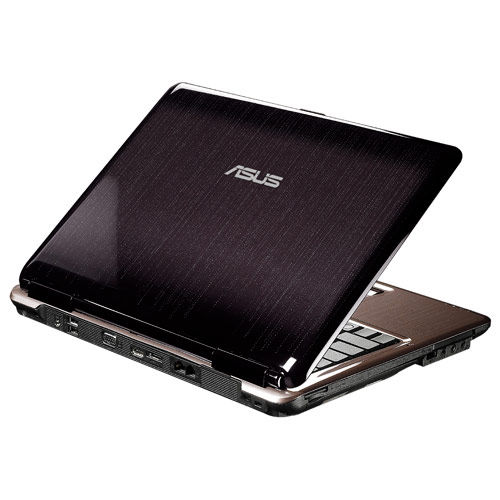 ASUS P31F AUTHENTEC FINGERPRINT WINDOWS 7 DRIVERS DOWNLOAD