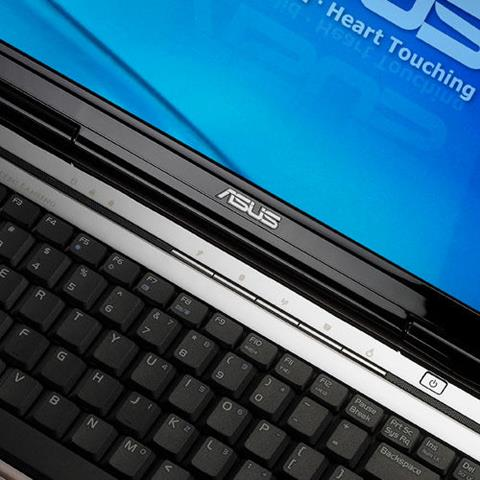 ASUS N80VN NOTEBOOK NVIDIA VGA DRIVER FOR WINDOWS DOWNLOAD