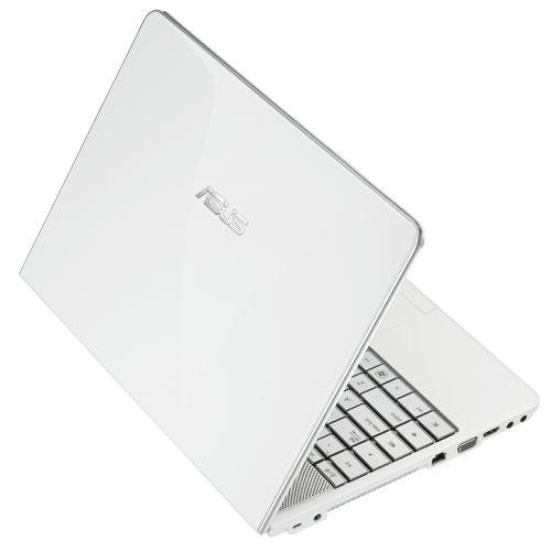 ASUS K43SJ Intel Rainbow Peak WiFi Windows
