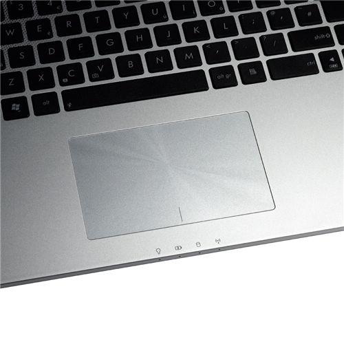 ASUS N76VJ Intel WLAN Treiber