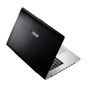 Asus N76Vj Driver For Windows 8.1 64-Bit