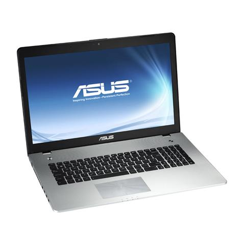 Asus N76VJ Intel Wireless Display Drivers for Mac Download