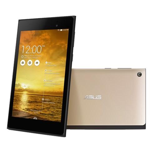 ASUS MeMO Pad 7 (ME572C) | Tablets | ASUS USA