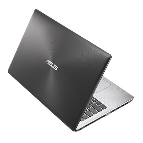 Asus X301A Notebook Intel USB 3.0 Drivers for Windows Download