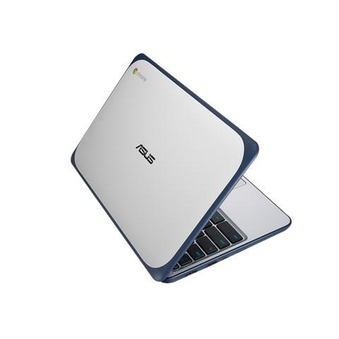 ASUS Chromebook C202SA | Notebooks | ASUS USA