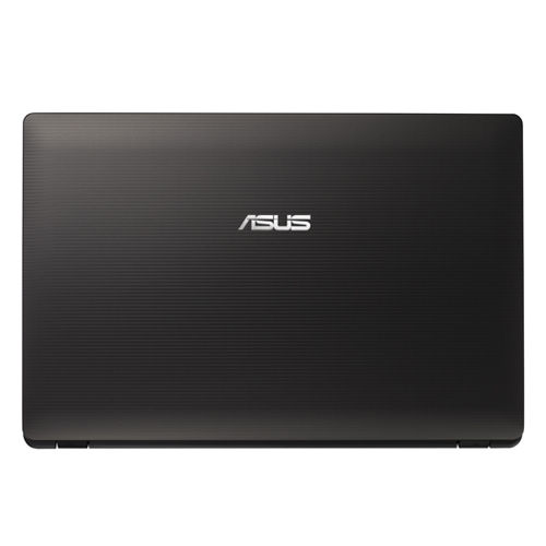 Asus K73SD Notebook Nvidia Display Drivers for Mac Download