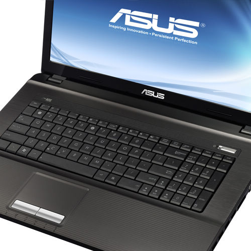 DRIVER FOR ASUS K73SD SMART LOGON