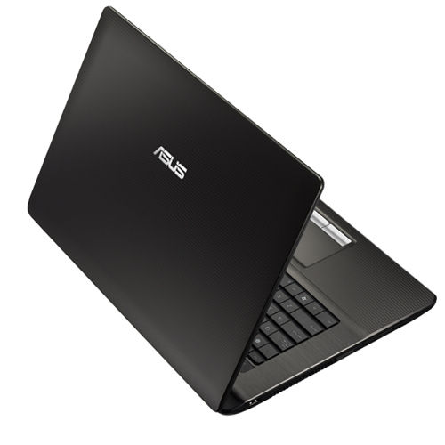 Asus K73SD Notebook Smart Logon Driver for Mac