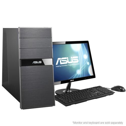 ASUS CG8270 DESKTOP PC DRIVER FOR PC
